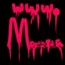 wwwdotmonsters-blog