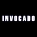 invocado