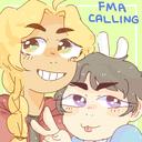 fmacalling