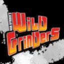 wild-grinders