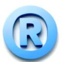 rmg85k