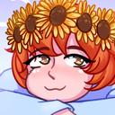 sunflower-arts