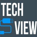 techvieworld