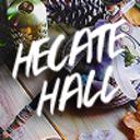 hecatehallrp-blog