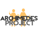 Archimedes Project Remote