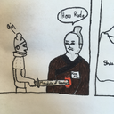 stemfandomtrash