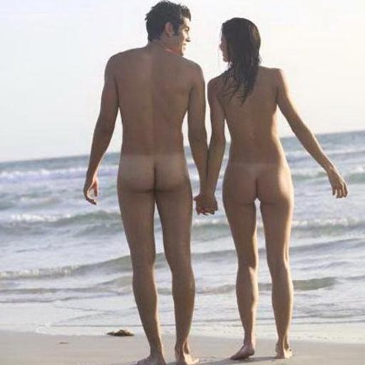 nudecouples.tumblr.com/post/27899167163/