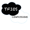 confessionsoftfios