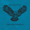 Torn Open Thoughts