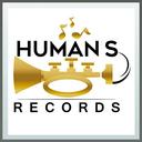 humansrecordsmusicworld