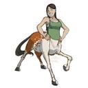 centaurself