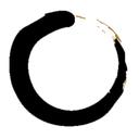 zen-tattoo-604
