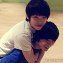 ssoonyong-i-blog