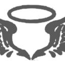 sumuenkeli