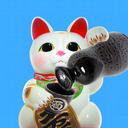 japanese-sake-shochu-blog avatar