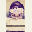 flowerboyx