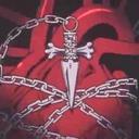chainpair-comics