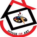houseofartatl