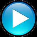 youtubemusicagratis