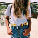 sunshineserum-blog