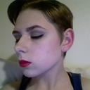 esuchlad-reviews-makeup