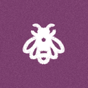 ghostbees