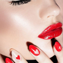 omg-beautynails-things