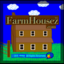 FarmHousez.com