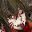 dem-anime-blog
