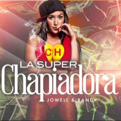 chapiadoradepuertorico:   neysha de Juncos PR