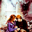 Romione's Wonderful Love