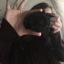 picsfromsiberiangirl