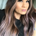 hairbyame