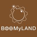 boomyland
