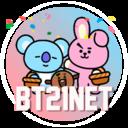bt21net