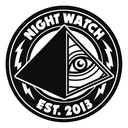 nightwatchstudios