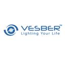 vesberbiotechnology-blog