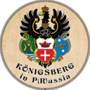 kenigsberginprussia