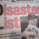 disasterlist