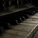 music2box