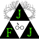 jabberingfandomjunkies-blog