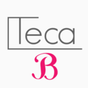 tecablancodesigns