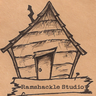 Ramshackle Studio