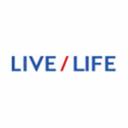 livelifehk