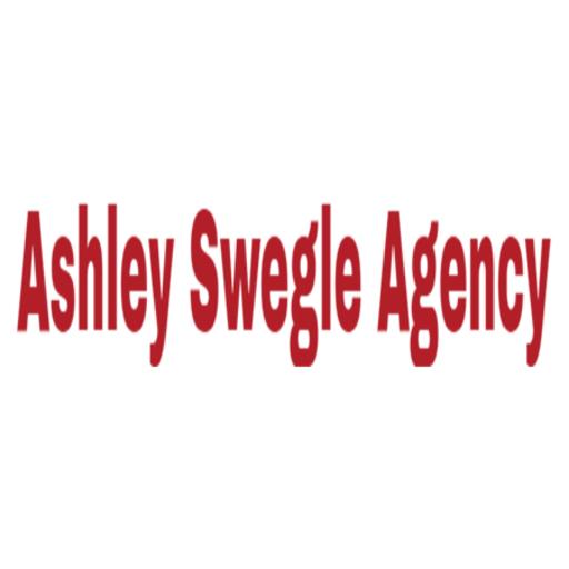 ashleyswegleagency