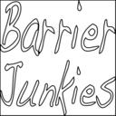 barrierjunkies