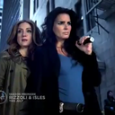 Rizzoli and Isles Fandom's avatar