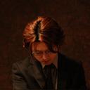 kazumitsumoto