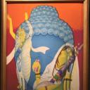 dhyanpassikka