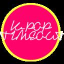 kpoptimeout